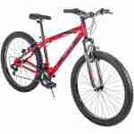 Huffy Mountain Bike Reviews