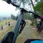 Best GoPro Mount for Mountain Biking