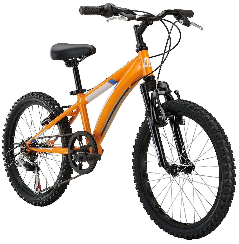 Best Mountain Bike For 10 Year Old Boy Upbeatbike