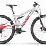 Best mountain bike for big guys