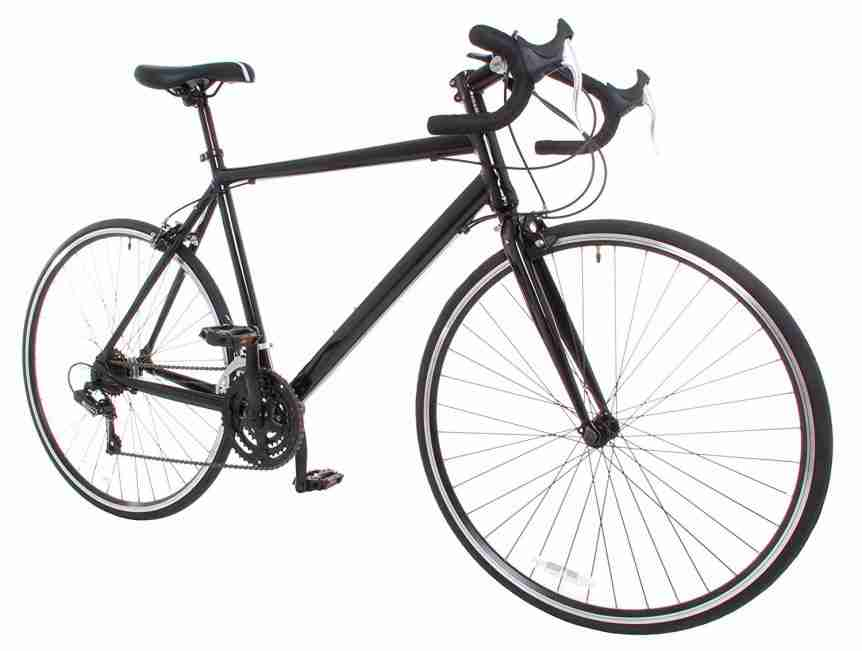 Best Commuter Bike Under 300