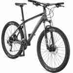 Best Iron Horse Mountain bike
