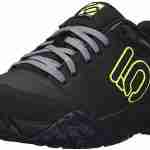 510 Mountain Bike Shoes