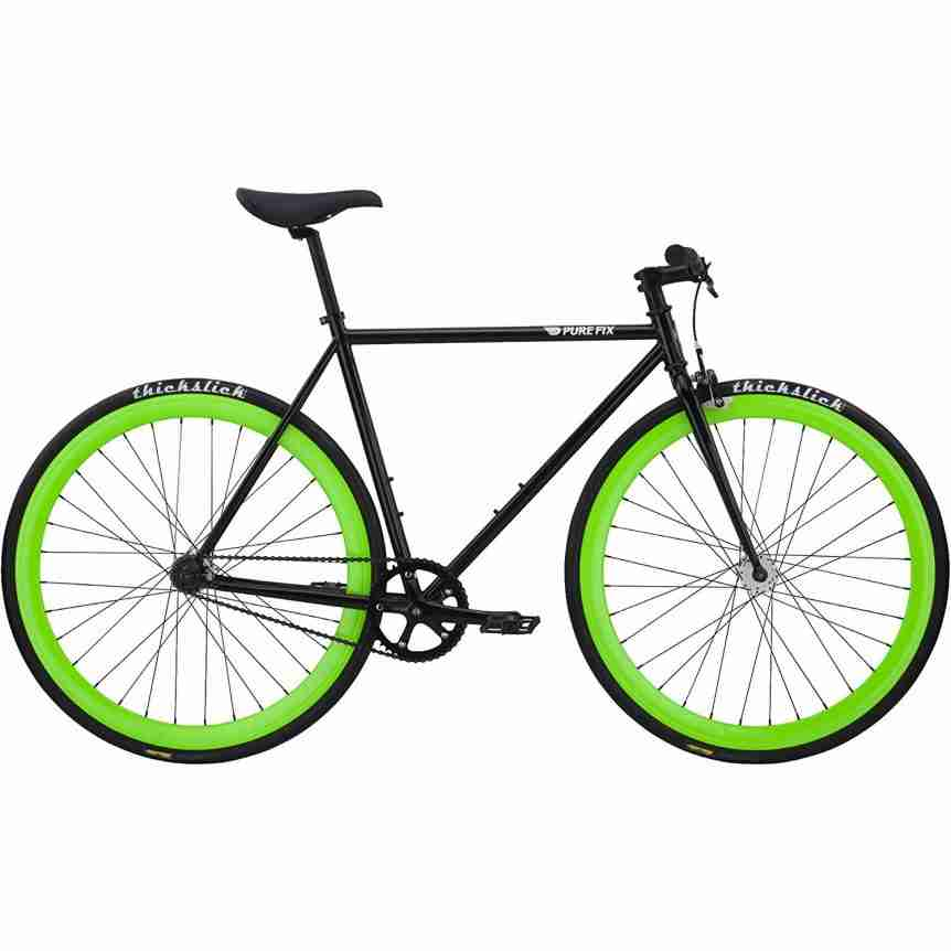 Best single speed commuter bikes
