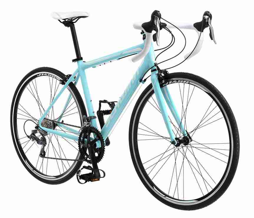 Best Women's Road Bike Under 1000