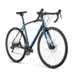Best Budget Cyclocross Bike