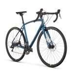 Best Budget Cyclocross Bike