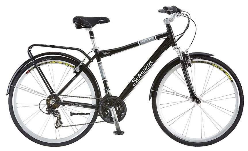 Best Bikes Under 300