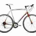 Best Road Bike Under 1000 Dollars