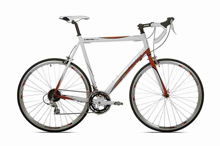 Best Road Bike Under 1000 Dollars