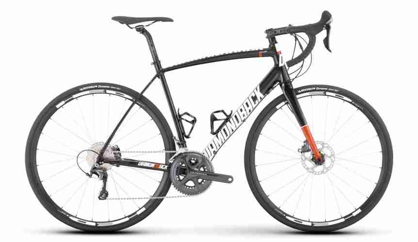 best road bike under 1000