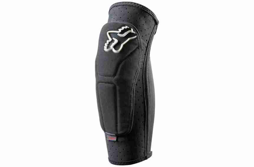 Best MTB Elbow Pads 2018