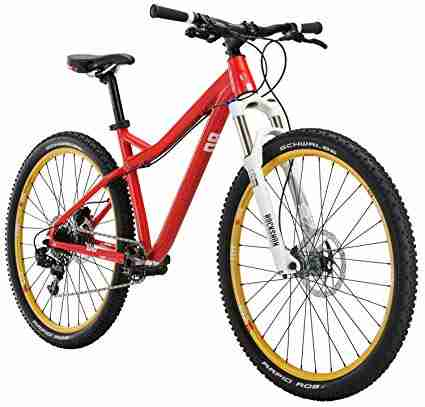 Best Mountain Bike for 1000