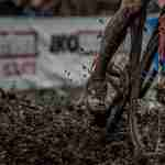 Best cyclocross bikes under 800