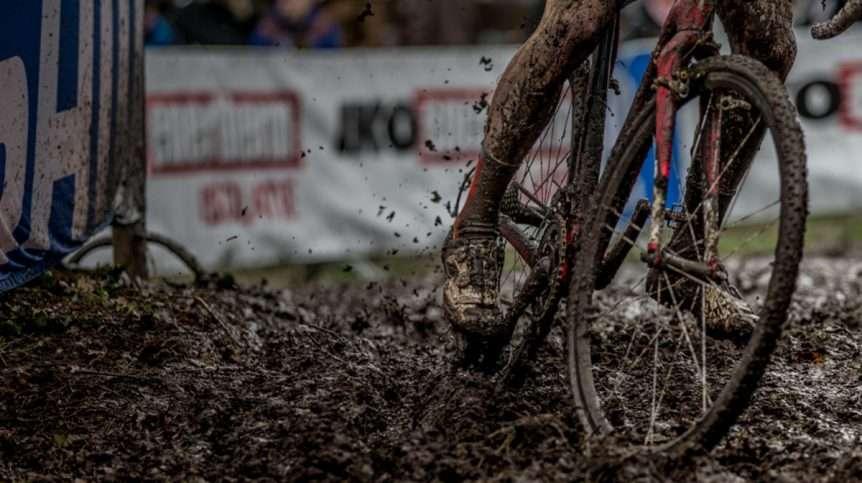 Best cyclocross bikes under 800