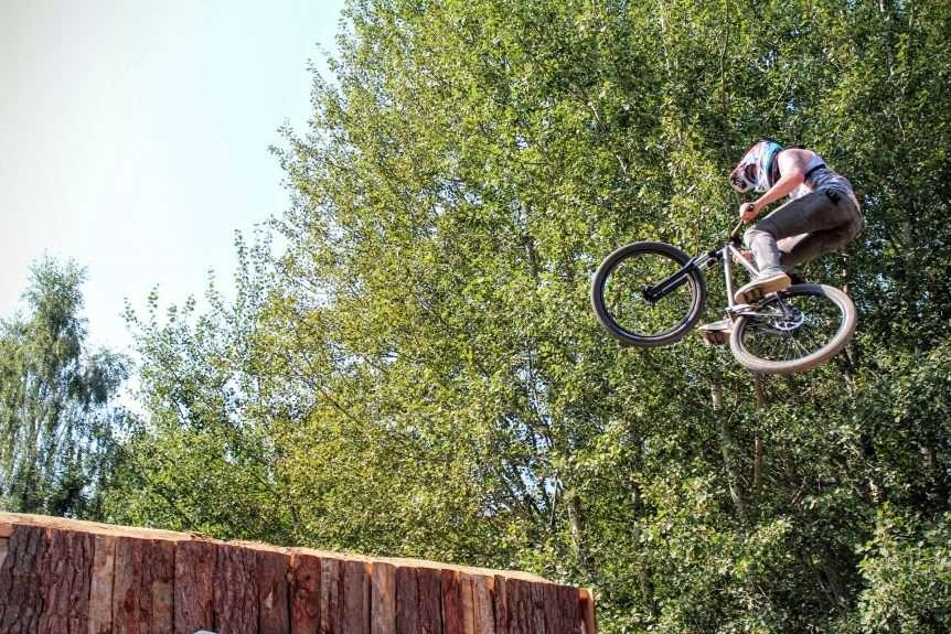 Best BMX Bike Under 500