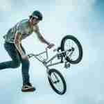 Best entry Level BMX BIke