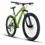 New 2018 Diamondback Hook Complete Mountain Bike