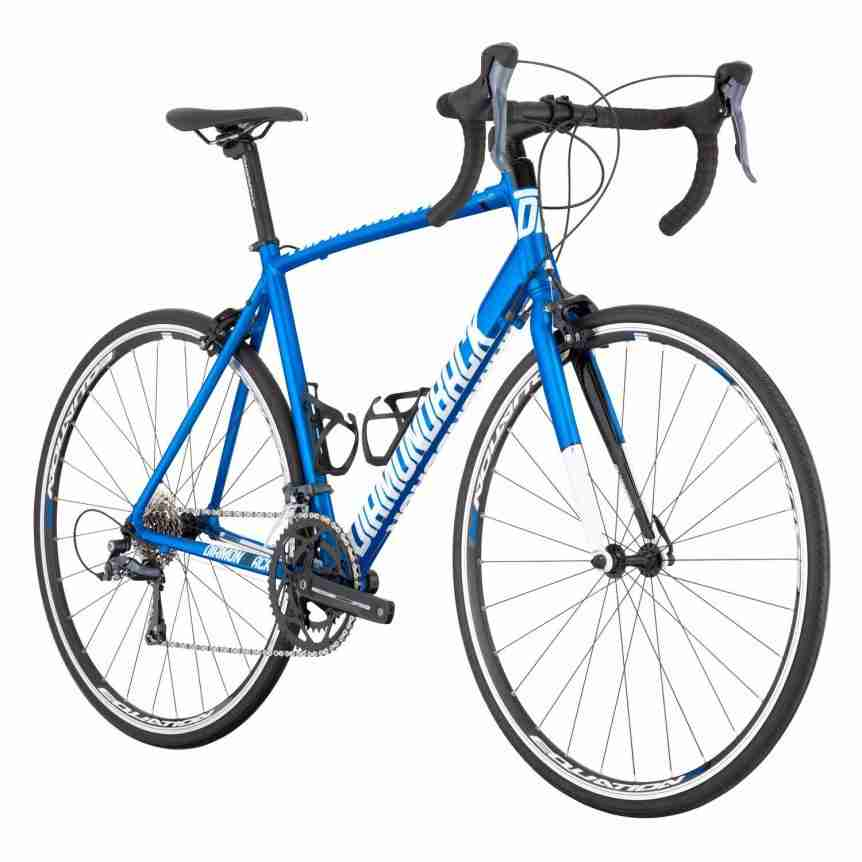 Best Beginner Road Bike Under 500