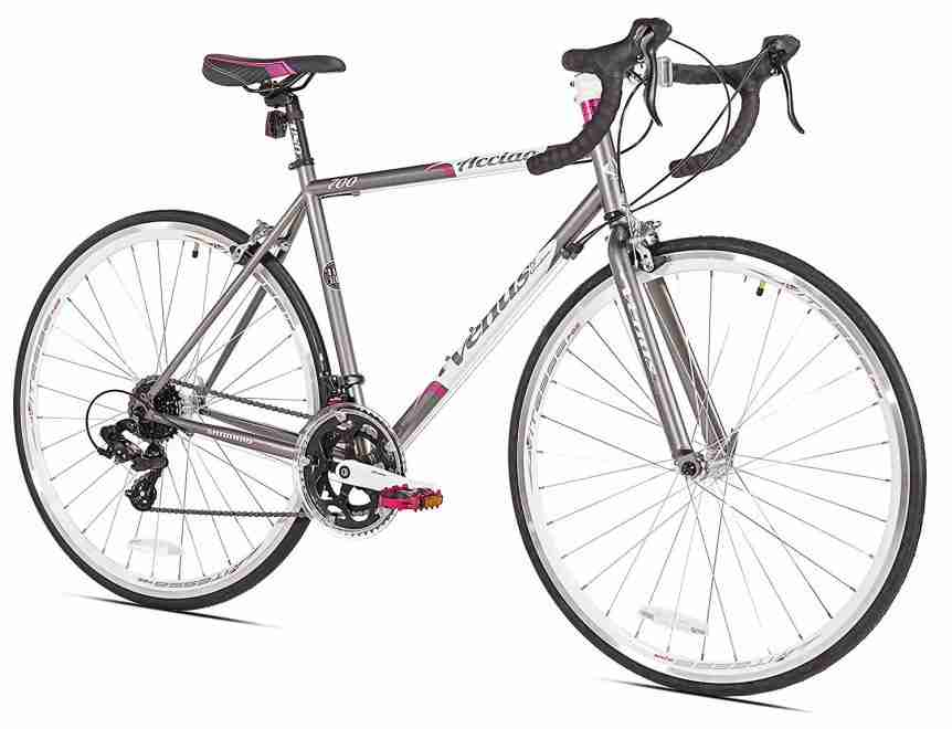Best Women's Road Bike for Beginners