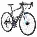 best entry level women's road bike