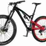 Best Full Suspension Mountain Bike Under 3000