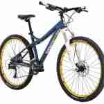 Best Women's Hardtail Mountain Bike
