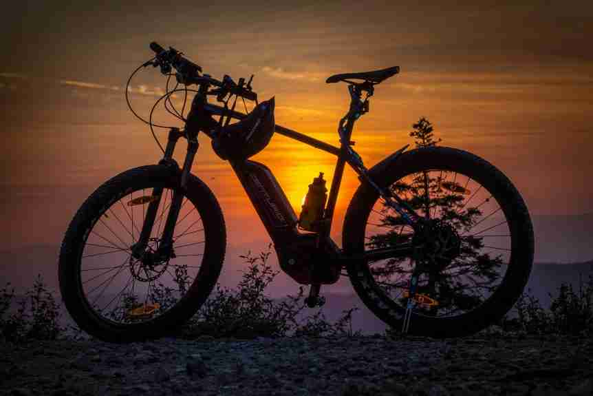 Best Mountain Bikes Under 3000