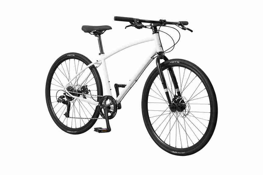 Best Women's Commuter Bike