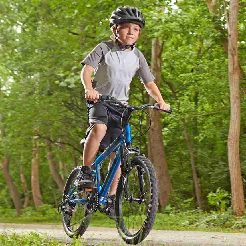 Best Youth Mountain Bikes