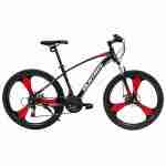 best cheap mountain bike under 200
