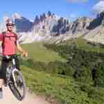 Best Mountain Bikes For Under 1000
