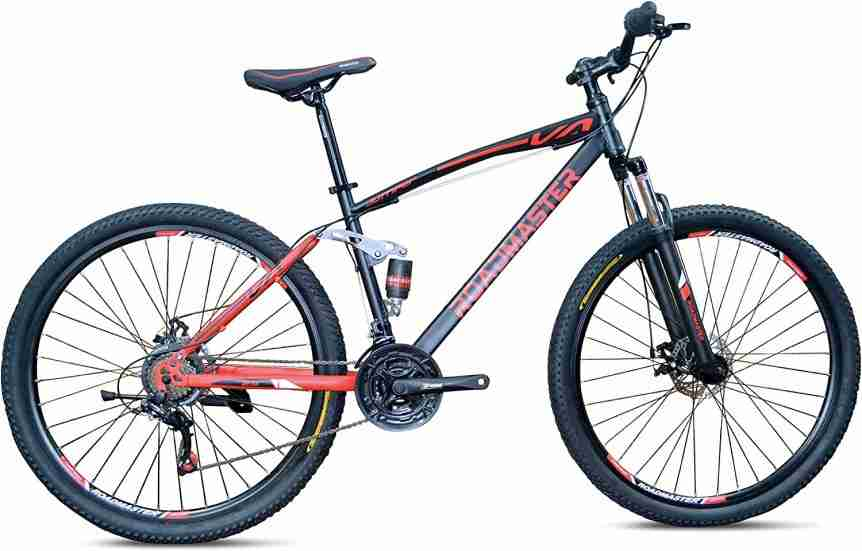 Roadmaster Bikes Review
