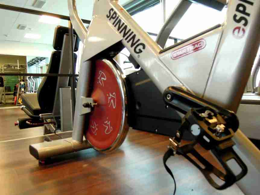 Best Spinning Bikes Under 500
