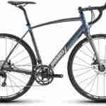 Best Carbon Road Bike Under 1500