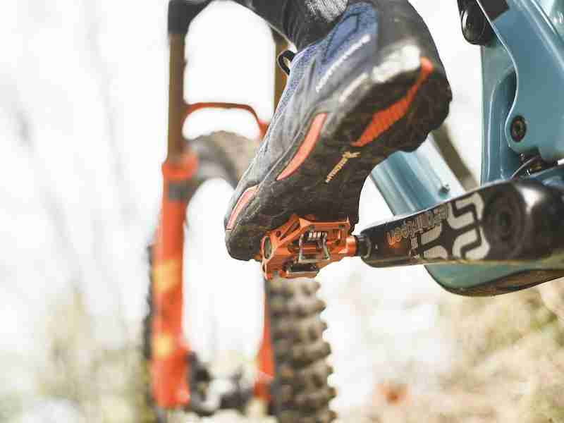 Best Clip Pedals for Mountain Bike