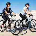 Best Women's Hybrid Bike Under 300