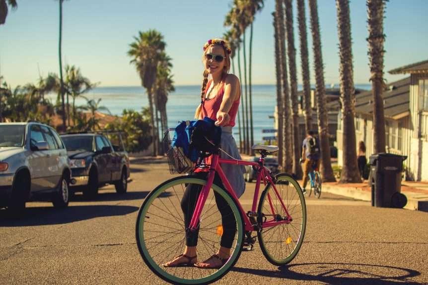 Best Road Bikes Under 500