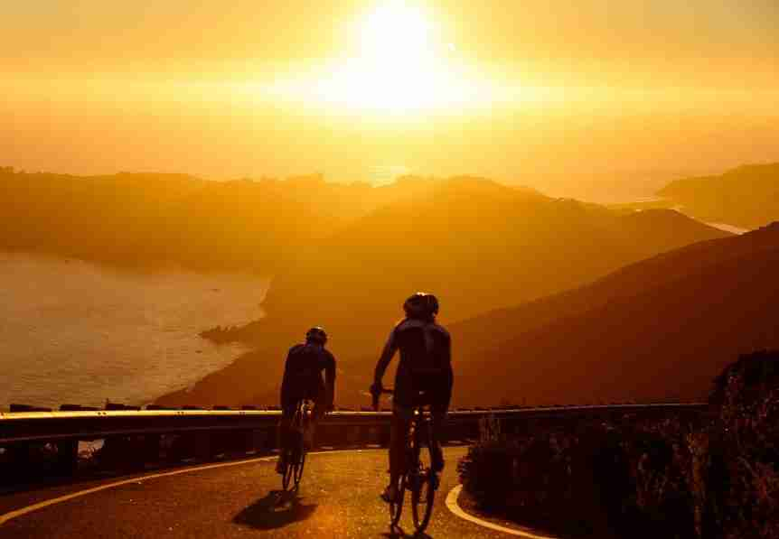 Best Mountain Bikes For Under 500