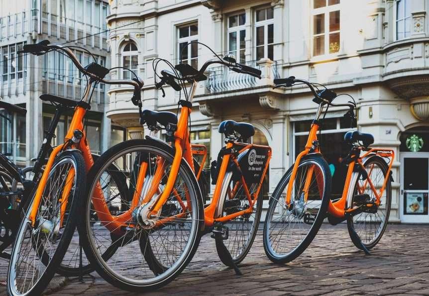 best road bike for under 300
